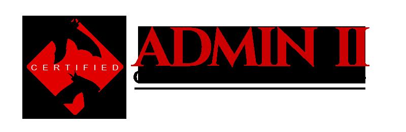 adminII
