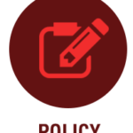 Capítulo III  – Políticas e Melhores Práticas de Backup
