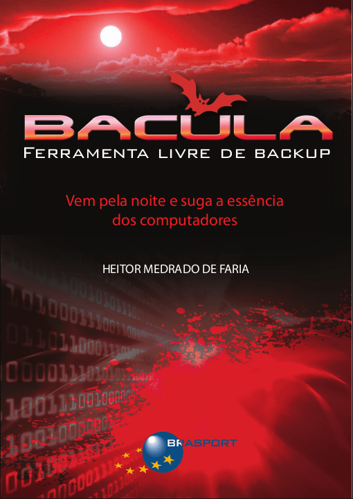http://www.itai.org.br/home/cursobacula.php