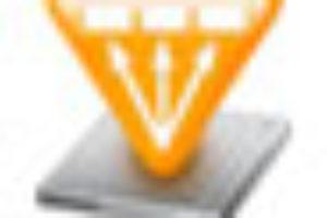 Aumentar a Performance do Catálogo do Bacula (múltiplos bancos de dados)