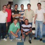 Treinamento Aberto Rio de Janeiro – Abril 2013