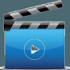 Cupom Desconto Vídeo-aulas Bacula Parceria Linux Solutions