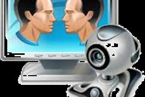 Online Bacula Videoclasses / Videoaulas Bacula Online