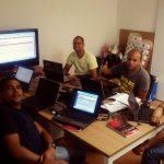 Treinamento Indústria Mondial Eletrodomésticos - Salvador/BA (Novembro 2013) 1