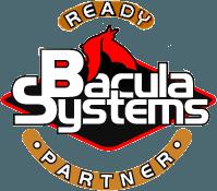 bacula_ready
