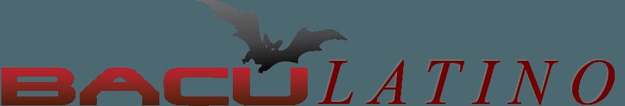 BacuLATINO – Conferência Internacional de Usuários de Bacula [Latinoware]