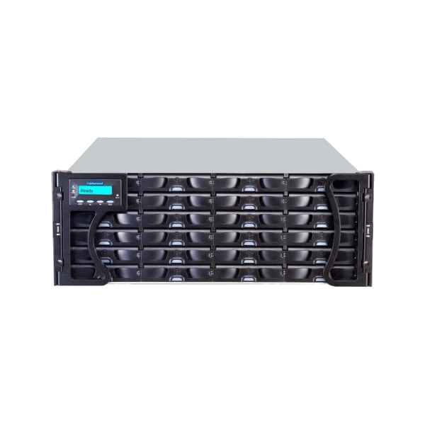 storage_infortrend_eonstor-ds-s24s-g2240_1 (1)