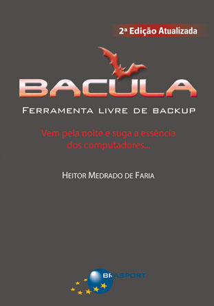 bacula2-editorabrasport-site