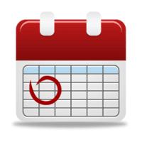 calendar-icon1-200x200