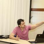 ucb_Agosto_16_2014_Debian_Day_Anny Cassimira (303)