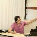 Palestra Bacula Debian Day Brasília 2014