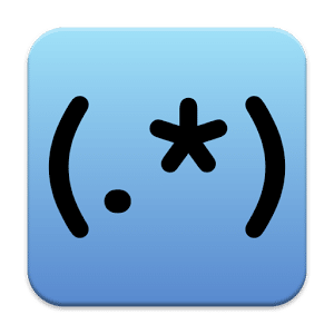 Incluir apenas arquivos com determinada extensão no backup