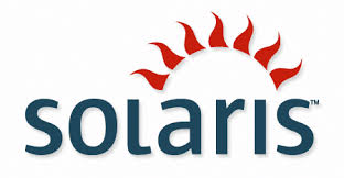 Cliente Bacula Solaris Systems 10 (SPARC) para Download