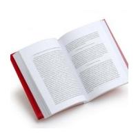 Halogen-oven-instructions-200x200