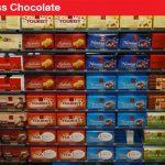 Swiss-Souvenirs-Swiss-Chocolate