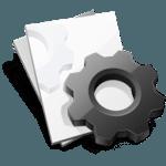 O melhor lugar para definir o Storage dos Backups