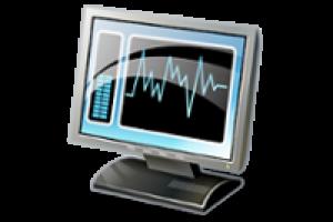 Objetos de Monitoração do Bacula