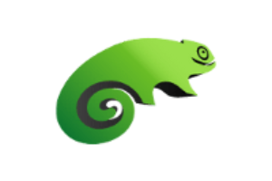 Bacula 7.x SUSE / SLES 11 Server Installation