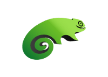 Bacula 7.x SUSE / SLES 11 Server Installation