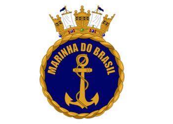 Bacula no Ministério Marinha, Distrito Federal – Brasil