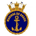 Bacula Navy Ministry Deploy Case