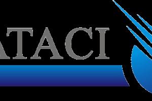 Implementação Remota Bacula 7 Cachoeiro de Itapemirim – DATACI