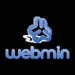 Atualizado Manual Instalação Webmin Bacula 7 | Debian 8 | CentOS 7