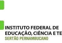 IF-Sertão-PE