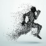 Backup Rápido Como Nunca: Bacula Enterprise