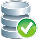 database-accept-icon