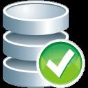 database-accept-icon
