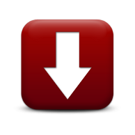128412-simple-red-square-icon-arrows-arrow-thick-down