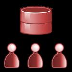 Faça backup de seus servidores LDAP e Active Directory da melhor maneira possível