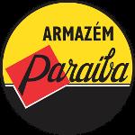 """Caso Bacula Enterprise: """"Aramazém Paraíba"""""""