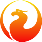 Firebird database on Windows sample scripts and configuration