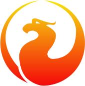 firebird-logo-1000