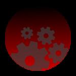 Comandos de Compilação e Instalação Bacula 9.0.8