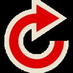 Bacula Community 7.4.4 Lançado