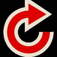 system-restart-panel