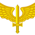 Brazilian Air Force Bacula Training – Air Control Department (Rio de Janeiro)