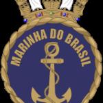 Brazilian Navy Rio de Janeiro Supply Base Bacula Training & Deploy