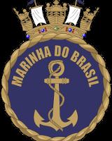 407px-coa_brazilian_navysvg