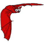 Bacula Administration Tool (BAT): Manipulação de Fitas (Ovo de Páscoa)
