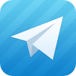 Sending Bacula notifications using Telegram