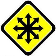 Fisl-logo