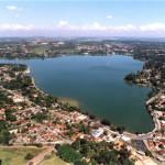Treinamento Bacula Prefeitura de Lagoa Santa – MG