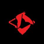 Bacula Enterprise Kickstart  Installation (POC, tests, demo etc.)