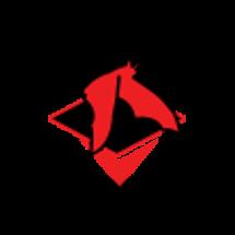 kickstart-icon maior