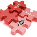 Plugins do Bacula Enterprise e Condição Especial para Usuários do Community