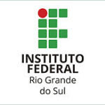 Treinamento In-company Instituto Federal do Rio Grande do Sul – Campus Sertão